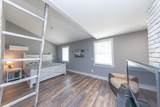 2303 Country Club Drive - Photo 13