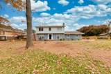2303 Country Club Drive - Photo 4