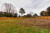 2303 Country Club Drive - Photo 40
