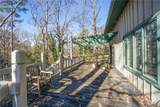 944 Whippoorwill Road - Photo 25