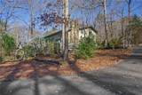 944 Whippoorwill Road - Photo 27