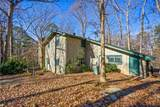 944 Whippoorwill Road - Photo 28
