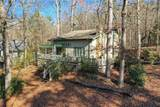 944 Whippoorwill Road - Photo 3