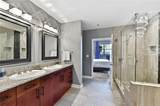 565 Peachtree Street - Photo 10