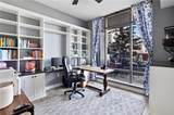 565 Peachtree Street - Photo 12