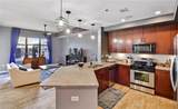 565 Peachtree Street - Photo 18