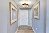 565 Peachtree Street - Photo 20