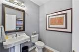 565 Peachtree Street - Photo 21