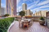 565 Peachtree Street - Photo 26