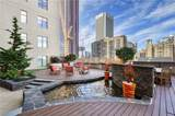 565 Peachtree Street - Photo 27