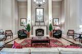 565 Peachtree Street - Photo 32