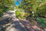 3681 Sawanee Drive - Photo 6