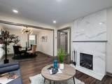 1850 North Avenue - Photo 11