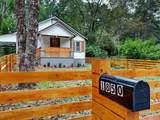 1850 North Avenue - Photo 33