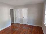 1422 Almont Drive - Photo 10
