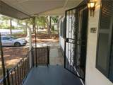 1422 Almont Drive - Photo 17