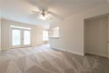 3777 Peachtree Road - Photo 2
