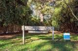758 Wildwood Road - Photo 40
