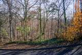 13 Landers Drive - Photo 29