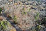13 Landers Drive - Photo 5
