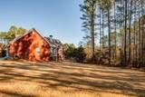 1020 Acorn Creek Court - Photo 49