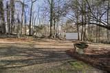 3975 Hidden Oak Lane - Photo 24