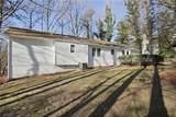 3975 Hidden Oak Lane - Photo 25