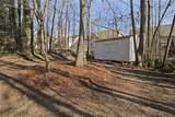 3975 Hidden Oak Lane - Photo 26
