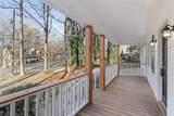 3975 Hidden Oak Lane - Photo 4