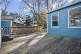 3195 Kensington Road - Photo 23