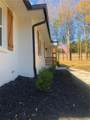 120 Poplar Creek Road - Photo 25