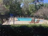 1095 Chandler Park Court - Photo 21