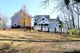 2610 Ginger Drive - Photo 40