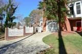 2610 Ginger Drive - Photo 41