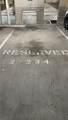 1850 Cotillion Drive - Photo 10