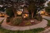 1854 Haven Park Circle - Photo 39