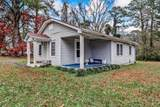 2578 Barge Road - Photo 1