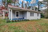 2578 Barge Road - Photo 10