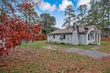 2578 Barge Road - Photo 2
