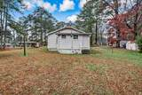 2578 Barge Road - Photo 4
