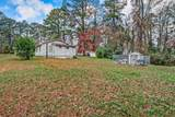 2578 Barge Road - Photo 5