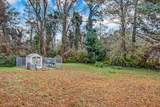 2578 Barge Road - Photo 6