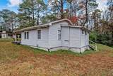 2578 Barge Road - Photo 7
