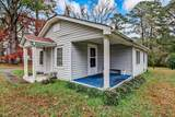 2578 Barge Road - Photo 8