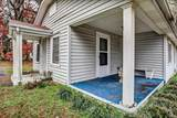 2578 Barge Road - Photo 9
