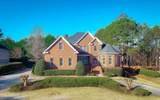 425 Abbey Springs Way - Photo 4