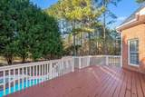425 Abbey Springs Way - Photo 44