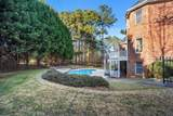 425 Abbey Springs Way - Photo 45
