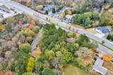0 Crossville Road - Photo 10