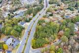 0 Crossville Road - Photo 14